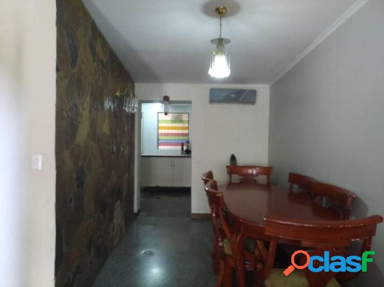 En venta casa el trigal rah: 19-18269
