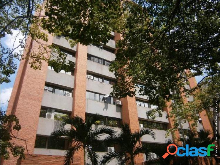 Apartamento prebo i valencia 20-5314 lln
