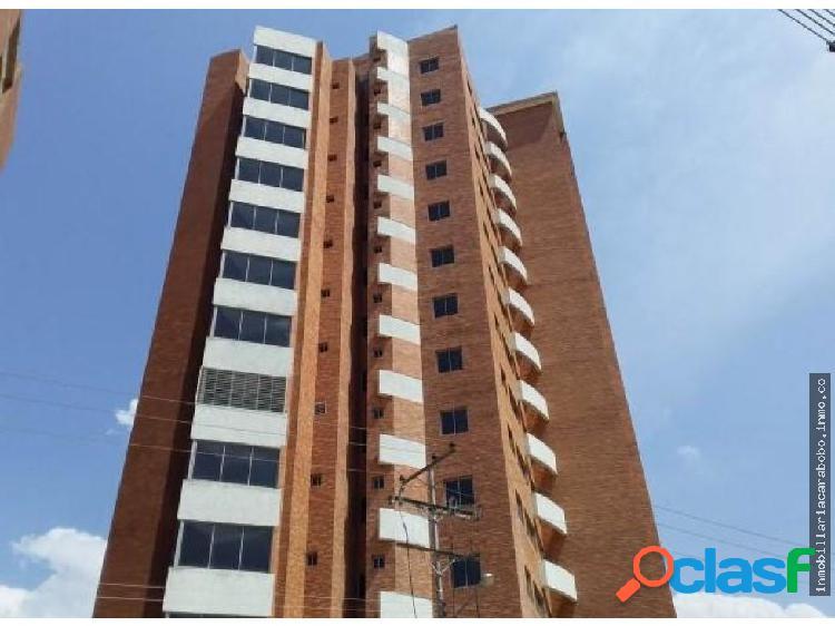 Apartamento manantial 20-8289 04124393667 rs
