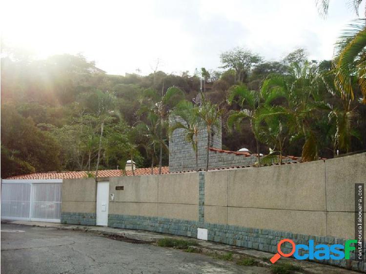 Casa en venta alto prado fr5 mls20-5189
