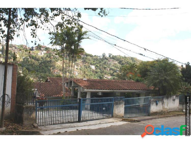 Casa en venta loma larga fr5 mls19-7882