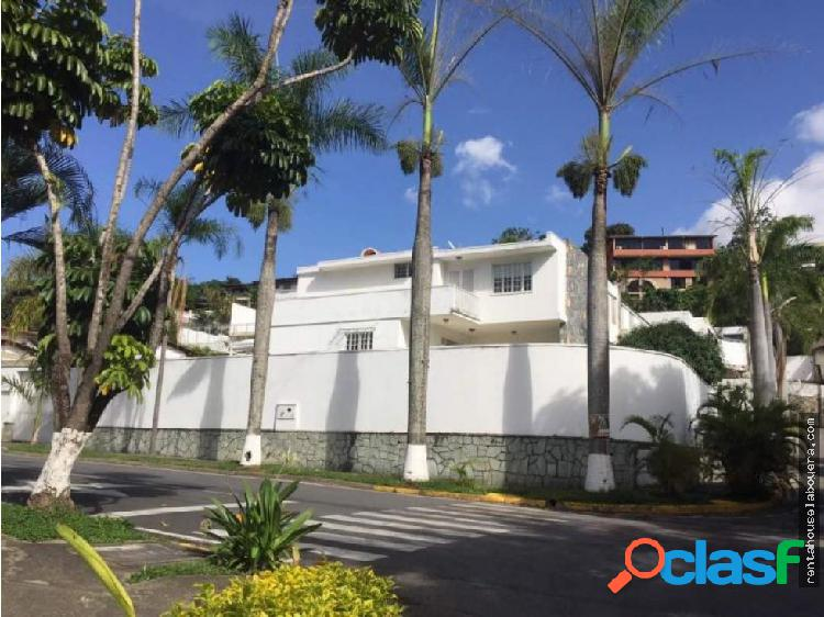 Casa en venta prados del este jf6 mls17-7032