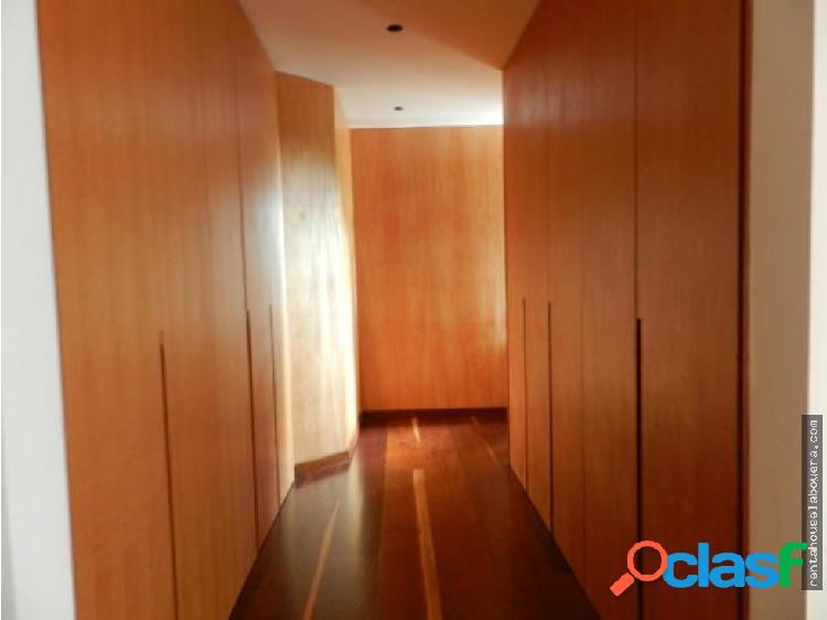 Apartamento en venta campo alegre fn1 mls19-12514