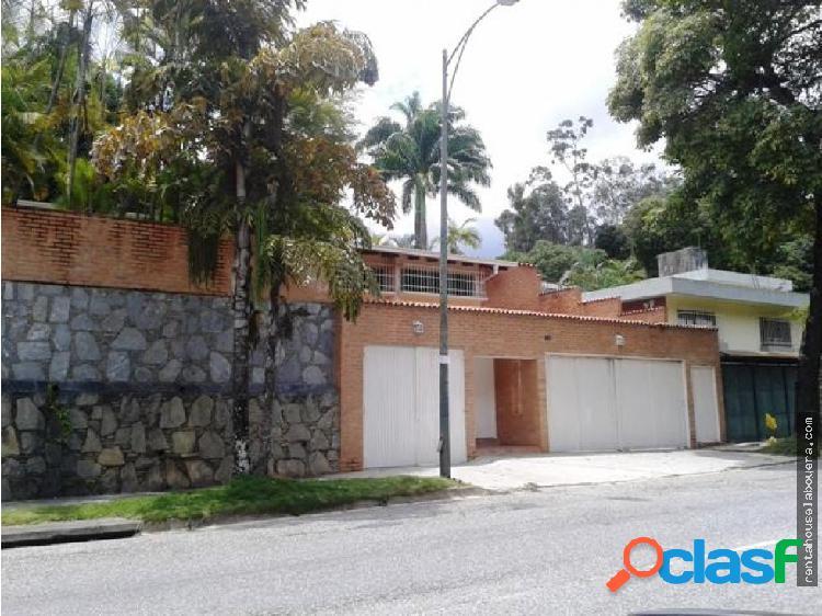 Casa en venta prados del este fn1 mls20-8941