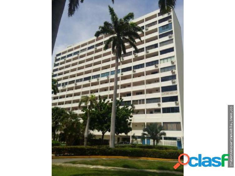 Apartamento en venta caraballeda (caribe)cod#10076