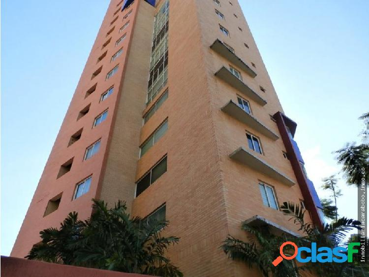 Apartamento trigaleña 20-4732 04124393667 rs