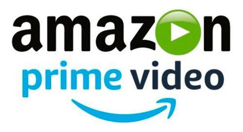 Amazon Prime Video 1mes Series Y Películas Exclusivas