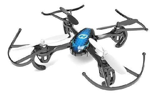Helicóptero drone holy stone hs170predator