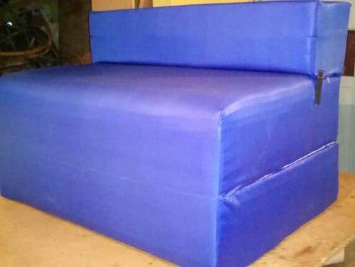 Sofa cama matrimonial (poltrona)