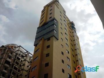 Apartamento en venta en el bosque, valencia, carabobo, enmetros2, 20 28003, asb