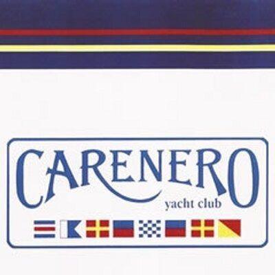 Puesto en trailer lancha 38 pies marina carenero club -v2000