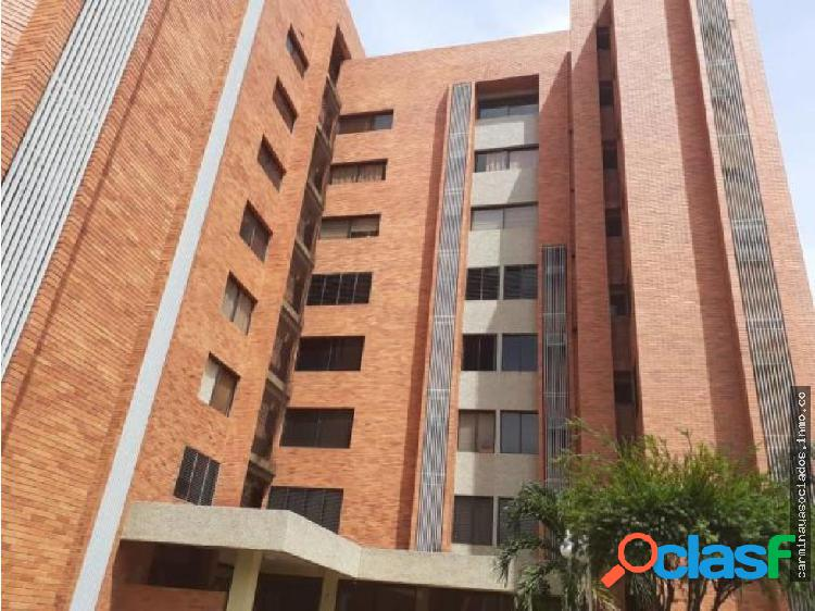 Apartamento en Alquiler Banco Mara 20-10232 ACRA