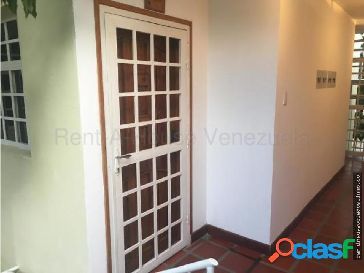 Apartamento en Alquiler Paraiso #20-7849 ACRA