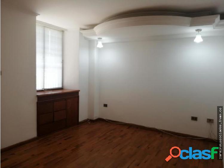 Apartamento en Alquiler Tierra Negra 20-5919 ACRA