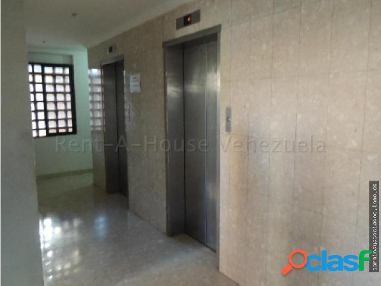 Apartamento en Alquiler TierraNegra #20-8593 ACRA
