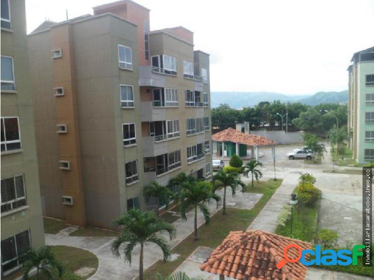 Apartamento paso real san diego 20-3471 lln