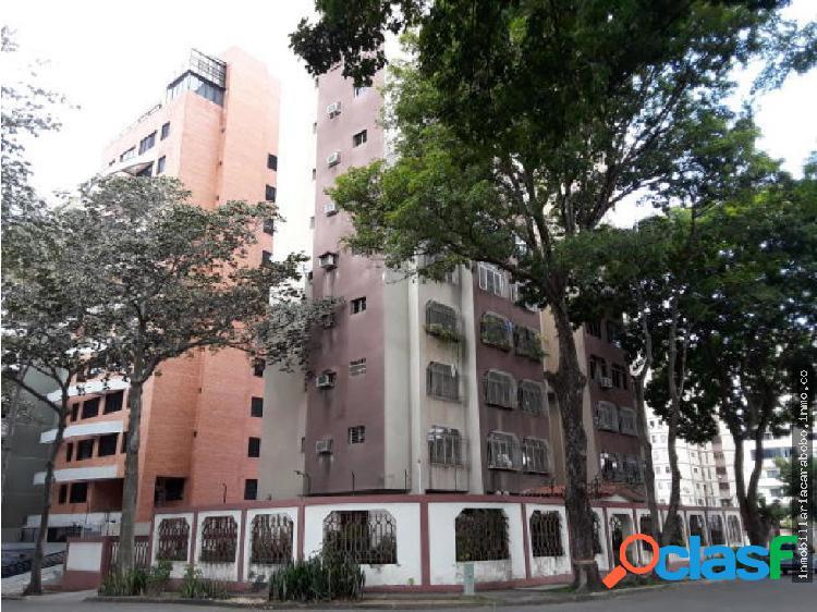 Apartamento los nisperos 20-8715 4124393667 rs