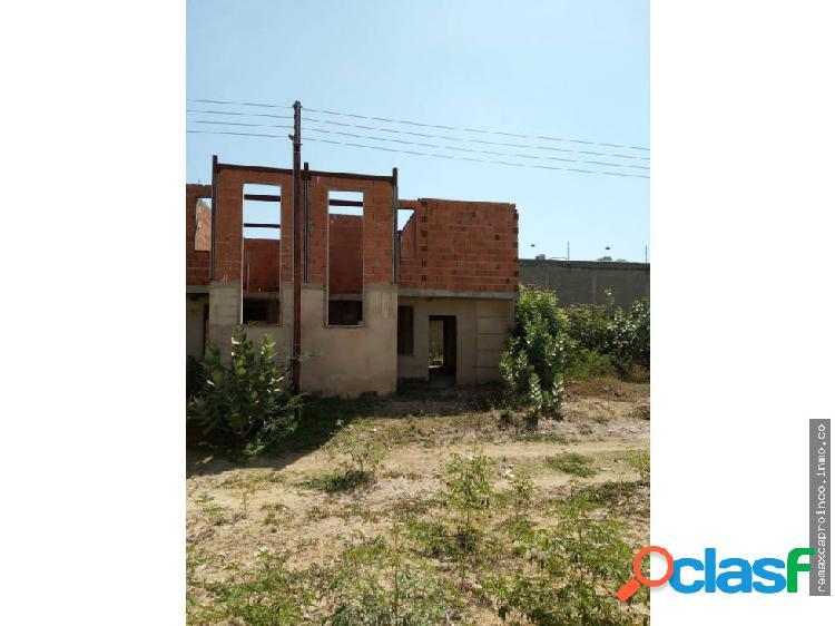 Casa o townhouse pueblo de san diego