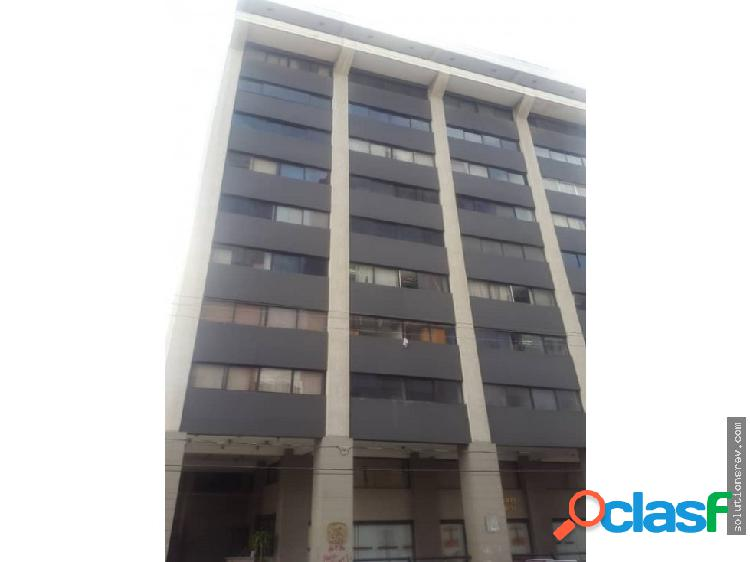 Oficina en venta en centro barquisimeto. soof-001