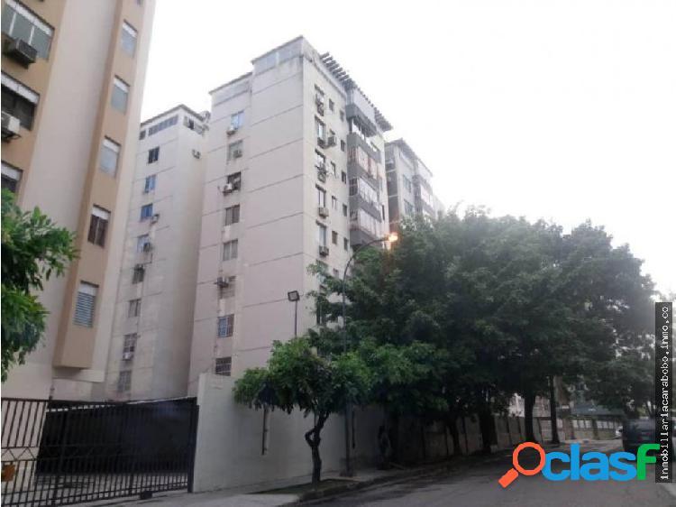 Apartamento prebo i valencia 20-8380 lln