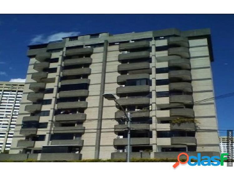 Apartamento en venta en caraballeda, soa-002
