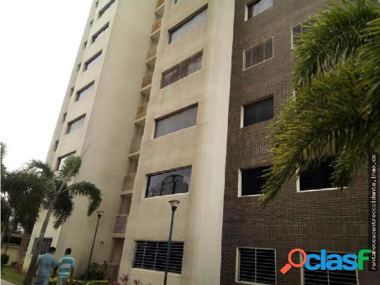 Apartamento en venta centro barquisimeto lara sp