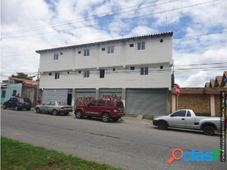 Edificio en venta zona este barquisimeto
