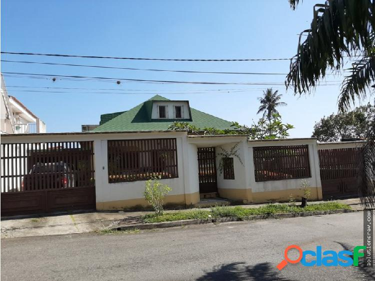 Casa en venta bella vista san felipe soc-107