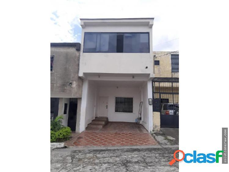 Casa en venta san felipe soth-002