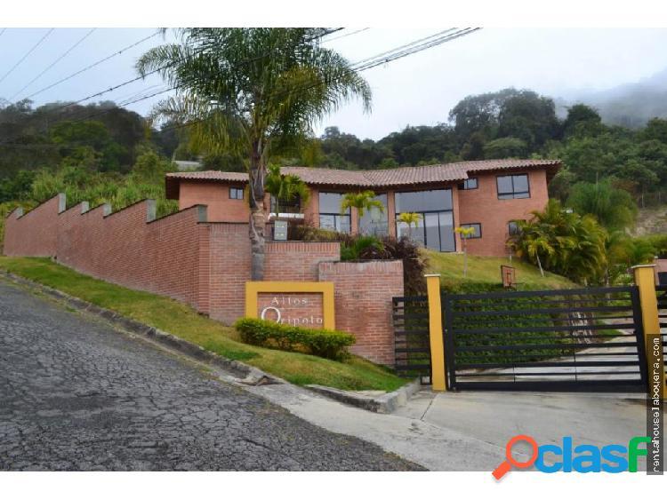 Casa en venta oripoto jf7 mls20-2126