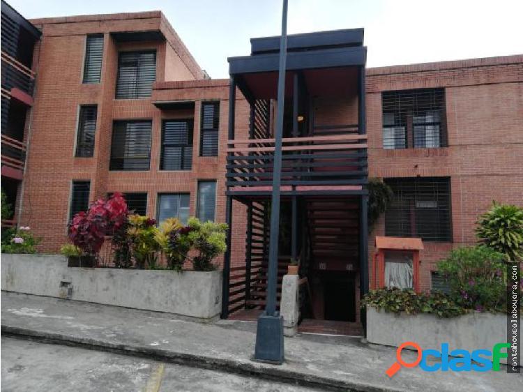 Apartamento en venta la union ab4 mls20-5332