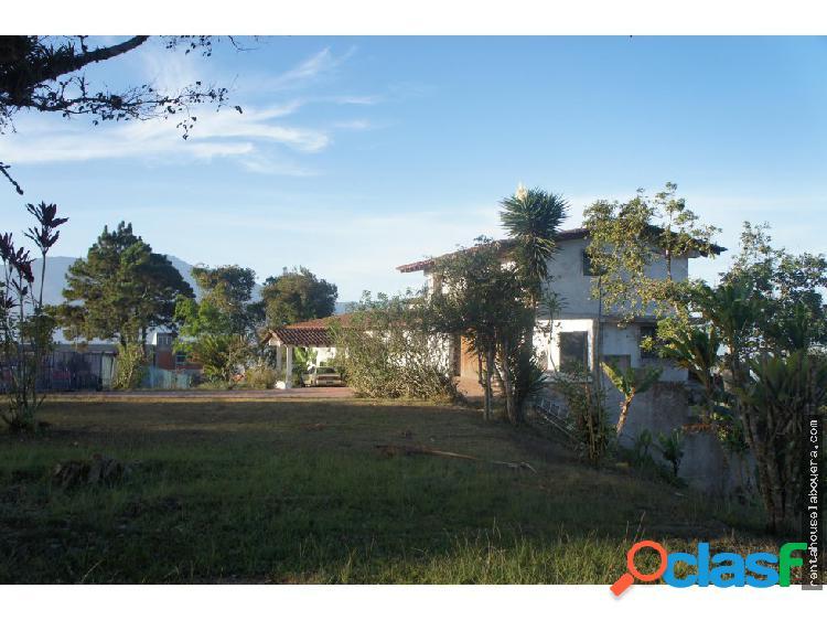 Casa en venta la lagunita fn1 mls15-6963