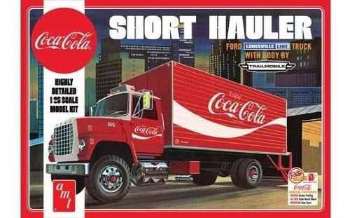 Amt coca ford louisville shrt hau