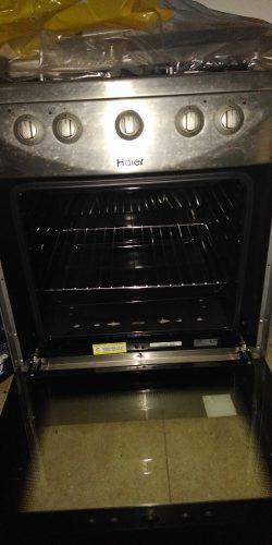 Cocina nueva kgg6202 4 hornillas