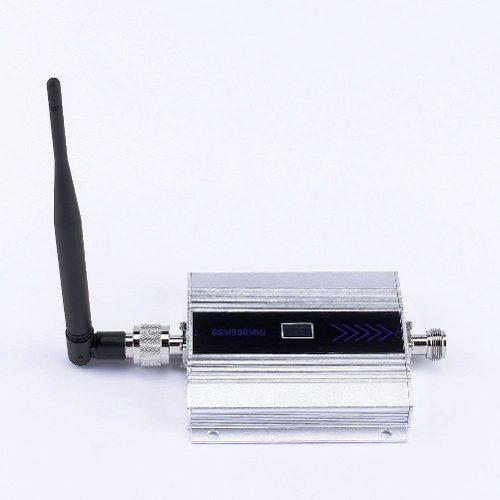 Amplificador de señal celular 900mhz digitel puntos de