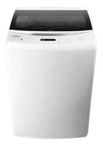Lavadora automática 12kg frigilux