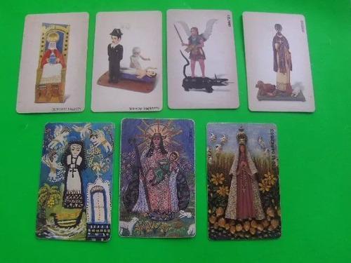 Tarjetas serie devociones tarjetas cantv.