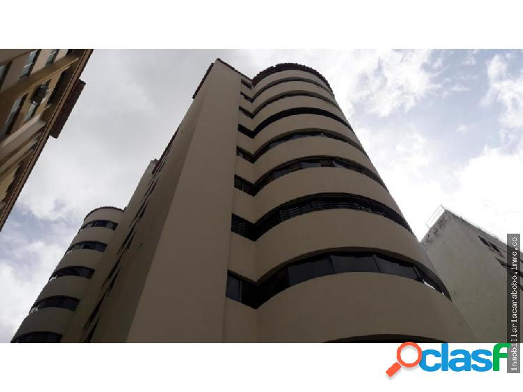 Apartamento en prebo 20-4675 kp