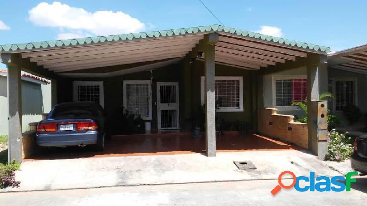 Rah: 20-3398. casa en venta bosques de camorucos