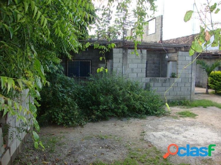 Rah: 20-2457. terreno en venta en municipio peña