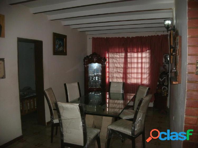 Rah: 20-2208. casa en venta en la goajira
