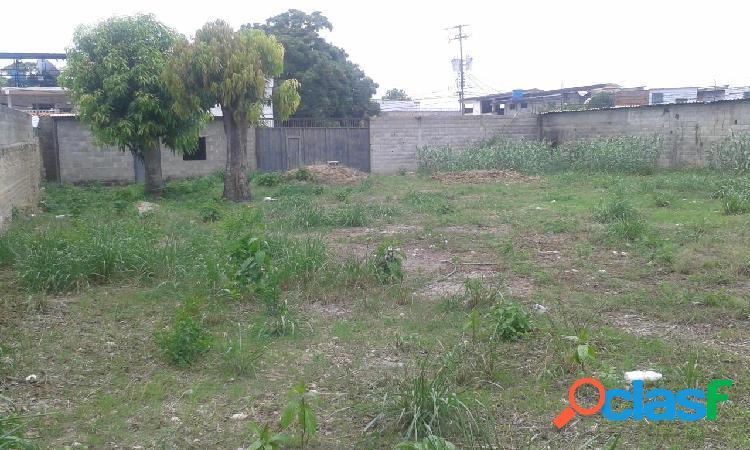 Rah: 20-1814. terreno en venta en municipio peña