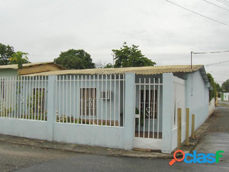 Rah: 20-1700. casa en venta en municipio peña