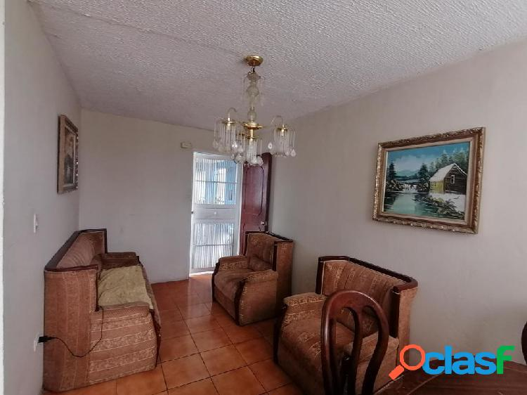 Rah: 20-105. apartamento en venta en yaritagua