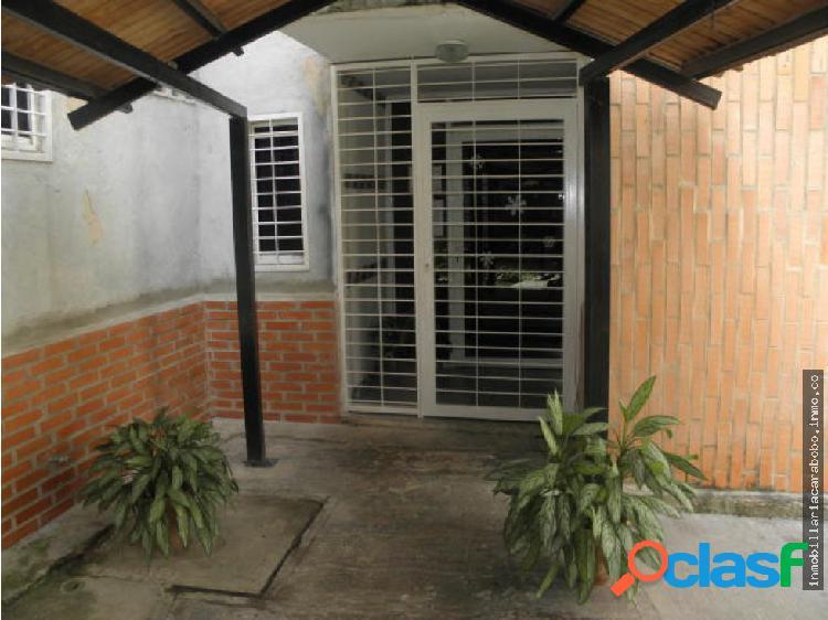 Vende apartamento en san diego cod 20-5504 jel