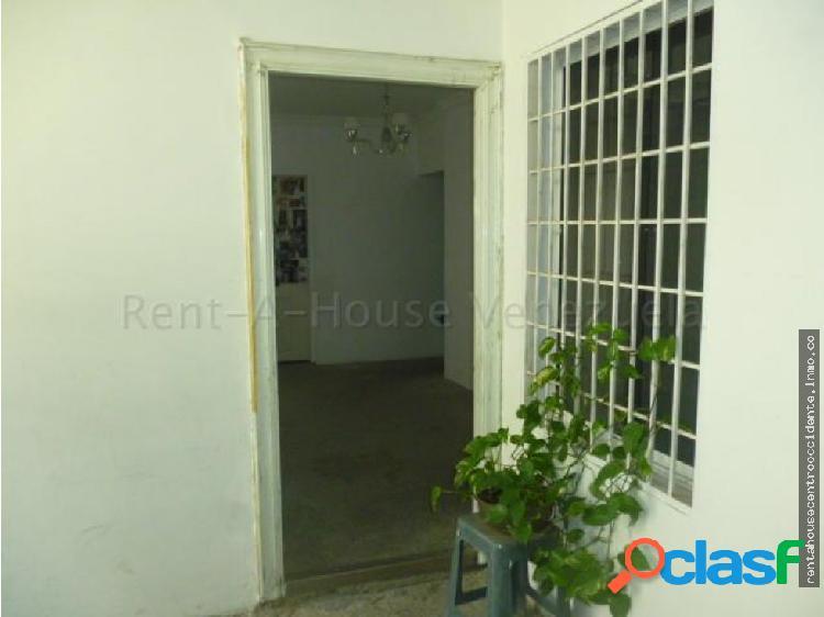 Locales en alquiler barquisimeto, al 20-7219