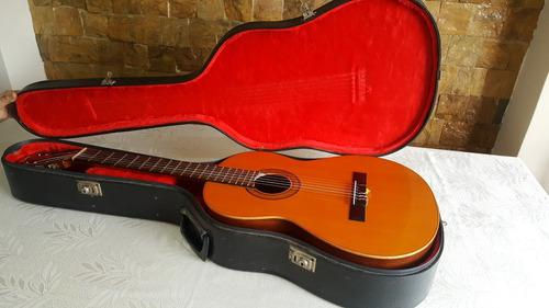 Guitarra marca tatay