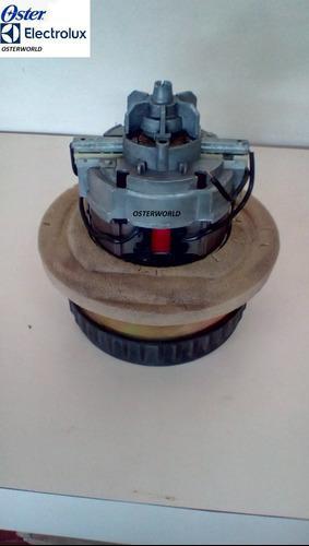 Motor de aspiradora domestica electrolux d-339 z-320 z-325