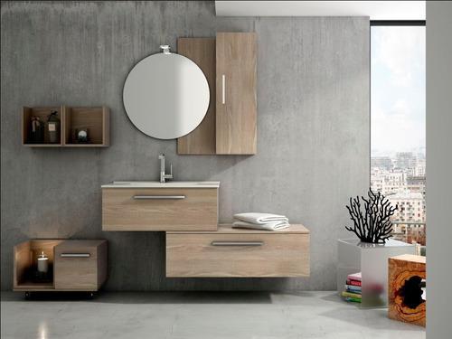 Muebles para baño. juegos de baño.
