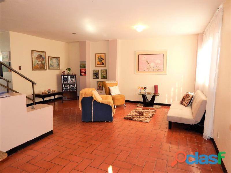 Apartamento residencias el portachuelo colinas de guataparo